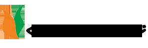 ぐっどケアカレッジ|介護職初任者研修|枚方最安値19800円|土日開講|就職サポートでキャッシュバックあり|介護職正社員, パート, 夜勤専門, ダブルワーク|駐車場完備|働きながら通える週1通学通信学習